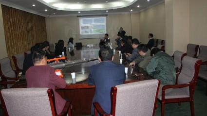 중국베이징 공산당원과농업관련 공무원 (주)자연사랑 제품 설명회.JPG